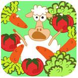 игра салат ios бесплатно