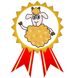 игра про овцу андроид бесплатно